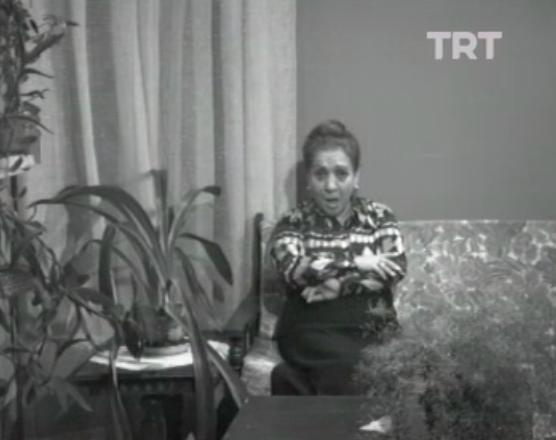 TRTA1
